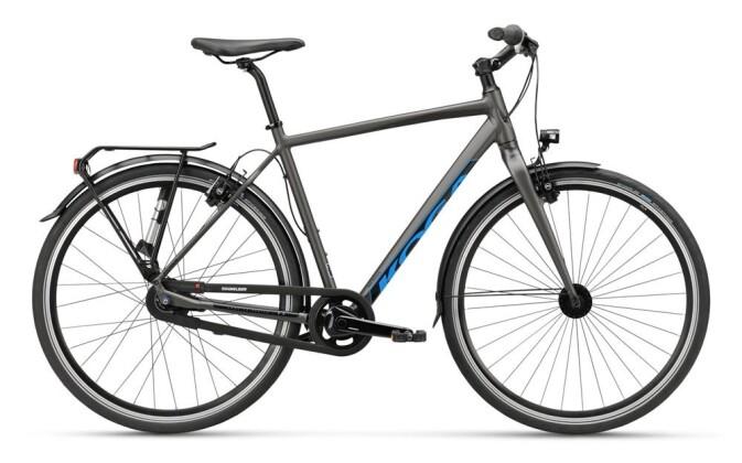 Citybike KOGA F3 3.0 R Damen 2018