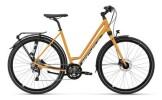 Trekkingbike KOGA F3 5.1 S Damen