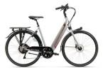 E-Bike KOGA E-Special Damen