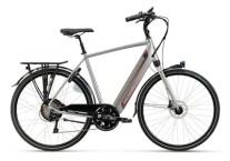 E-Bike KOGA E-Special Herren