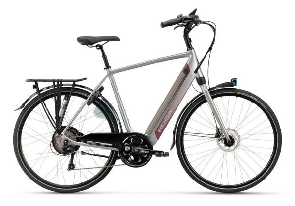 E-Bike KOGA E-Special Herren 2018