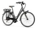 E-Bike KOGA E-Deluxe Damen