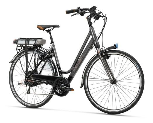 E-Bike KOGA E-Deluxe Damen 2018