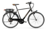 E-Bike KOGA E-Deluxe Herren