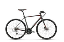 Crossbike KOGA Colmaro Sports Herren