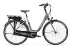 E-Bike KOGA E-Nova Nuvinci Damen