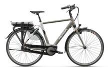 E-Bike KOGA E-Nova Nuvinci Herren