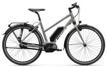 E-Bike KOGA E-Xite N8 Damen