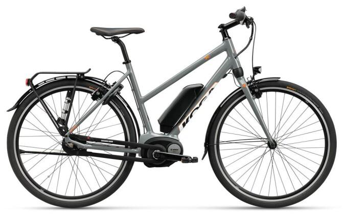 E-Bike KOGA E-Xite N8 Damen 2018