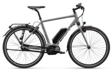 E-Bike KOGA E-Xite N8 Herren