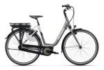 E-Bike KOGA E-Nova ladies
