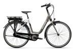 E-Bike KOGA E-Nova Damen