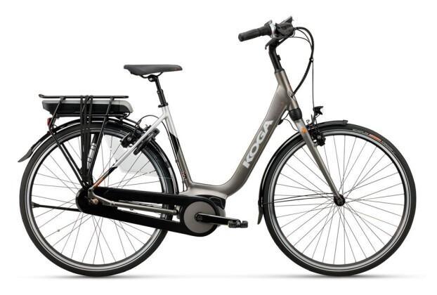 E-Bike KOGA E-Nova Damen 2018