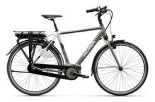 E-Bike KOGA E-Nova Herren