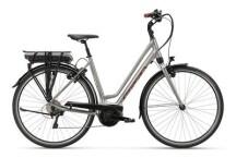 E-Bike KOGA E-Inspire Damen