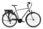 E-Bike KOGA E-Inspire Herren