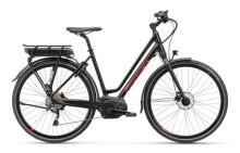 E-Bike KOGA E-Lement Damen