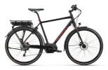E-Bike KOGA E-Lement Herren