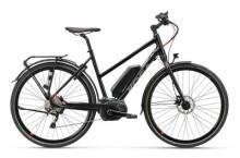 E-Bike KOGA E-Xite S Damen