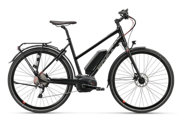 E-Bike KOGA E-Xite S Damen 2018