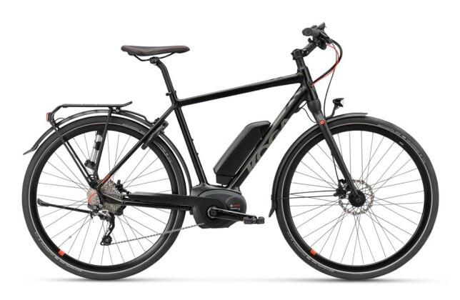 E-Bike KOGA E-Xite S Herren 2018