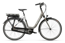 E-Bike KOGA E-Nova RT