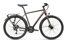 E-Bike KOGA F3 5.0 S