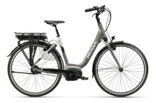 E-Bike KOGA E-Nova Di2 Damen