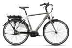 E-Bike KOGA E-Nova Di2 Herren