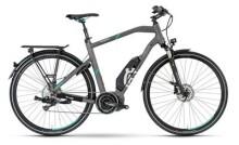E-Bike Husqvarna Bicycles Light Tourer LT4 Herren