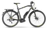 E-Bike Husqvarna Bicycles Light Tourer LT3 Herren