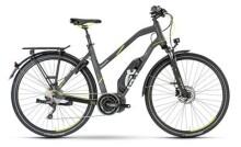 E-Bike Husqvarna Bicycles Light Tourer LT3 Damen