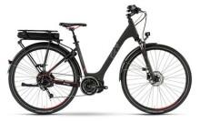 E-Bike Husqvarna Bicycles Light Tourer LT2 Wave