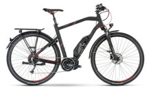 E-Bike Husqvarna Bicycles Light Tourer LT2 Herren
