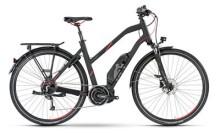 E-Bike Husqvarna Bicycles Light Tourer LT2 Damen
