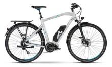 E-Bike Husqvarna Bicycles Light Tourer LT1 Herren