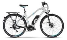 E-Bike Husqvarna Bicycles Light Tourer LT1 Damen