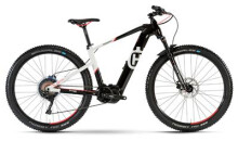 Husqvarna Bicycles Light Cross LC4