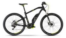 E-Bike Husqvarna Bicycles Light Cross LC3