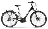 E-Bike Husqvarna Bicycles Gran City GC7