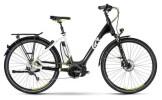 E-Bike Husqvarna Bicycles Gran City GC5