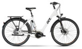 E-Bike Husqvarna Bicycles Gran City GC4