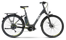 E-Bike Husqvarna Bicycles Gran City GC2