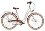 Hollandrad Falter R 4.0 Classic / creme