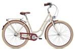 Hollandrad Falter R 3.0 Classic / creme