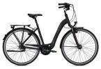 Citybike Falter C 6.0 Wave / schwarz