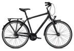 Citybike Falter C 6.0 Herren / schwarz