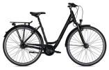 Citybike Falter C 5.0 Wave / schwarz