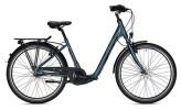 Citybike Falter C 3.0 Comfort / blau