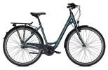 Citybike Falter C 3.0 Wave / blau